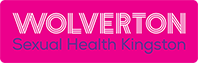 Sexual Health Kingston